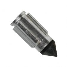 Yamaha 6G1-14546-01 Float Needle Valve